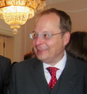 Bundespräsidentenempfan1.