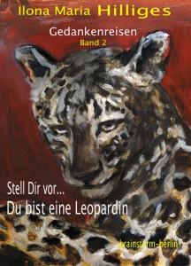 leo-bd-2